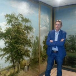 Henk Dijkstra
