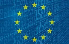 Europa digitaal