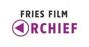 Fries Film Archief
