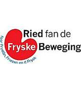 Ried fan de Fryske Beweging