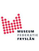Museumfederatie Fryslân