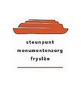 Steunpunt Monumentenzorg Fryslân