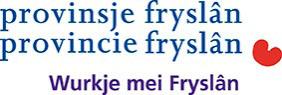 20170407-logo-provinsje-fryslan-wurkje-mei-fryslan