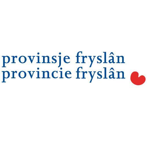 Provincie Fryslân