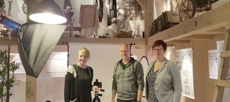 fotostudio-in-jopie-huisman-museum